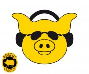 cochon-stereo-porcus-chicus